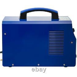 200 Amp TIG ARC MMA Welder Welding Machine DC IGBT Inverter 230V With HF Start