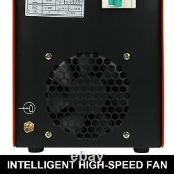 250A AC/DC Schweißgerät 2IN1 ARC MMA IGBT Schweißmaschine TIG Welder Inverter