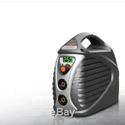250AMP Welding Inverter Machine MMA/ARC Household Stick Welder ZX7-250 IGBT 220V