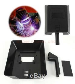 3 In 1 TIG/MMA/Plasma Cut Welder Arc Welding Machine Digital Display Soldering