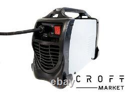 350A Welding Inverter Machine Professional MMA ARC Welder