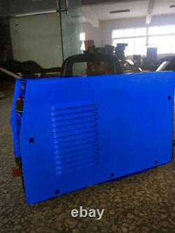 CT312 Plasma Cutter Pilot CNC ARC Compatible 240V TIG/MMA Welder Welding 2020