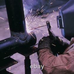 Deko Dka Series Dc Inverter Arc Welder 220v Igbt Mma Welding D'NOT USE IN USA