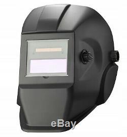 Inverter ARC Welder IGBT WELD MASTER Stick 330Amp MMA
