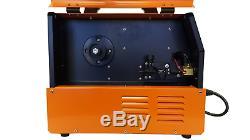 Mig Tig Mma Arc Welder 3in1 Igbt Simadre Mig200 200a 3in1 Welding Machine