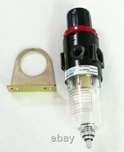 Plasma Cutter 50a Simadre 110/220v 5200d 200a Tig Arc Mma Welder Argon Regulator