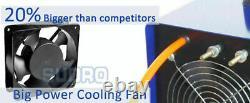 Plasmaschneider Plasmaschneidgerät Schweißgerät Schweißmaschine TIG MIG MMA ARC