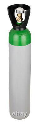 Sherman DIGITIG 200DC MMA ARC IGBT Inverter Pulse Welder SET Food Pedal