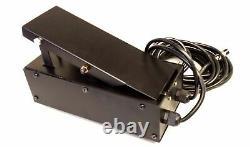 Simadre Super 200p 4in1 Pilot Arc Cutter Ac/dc Tig Mma Arc 200a Aluminum Welder