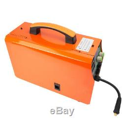 TIG MMA ARC MIG Welder IGBT 220V 200A DC Inverter 3in1 Welding Machine