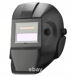 Weld Master IGBT-330 MMA welder inverter 330A MMA ARC TIG Welding Machine SET